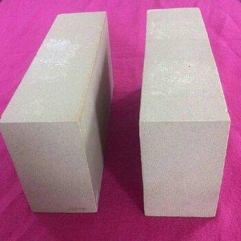 宿迁防腐耐酸砖生产厂家,耐酸瓷板