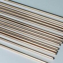 濮阳银焊条回收公司图片