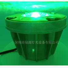 宁夏精密目视坡度指示灯PAPI灯,SOS救援箱图片