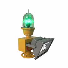 建航立式周界燈,新疆防水高樓高架停機坪邊燈廠家直銷圖片