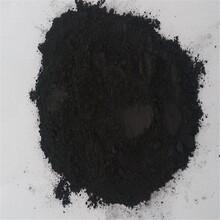 松江铂碳回收找融源达贵金属图片