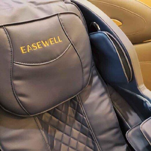 按摩椅體驗店哪有一維生活EW517按摩椅