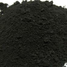 铂碳回收多少钱一克图片