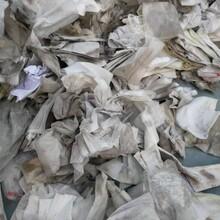 泰州氧化银回收价格图片