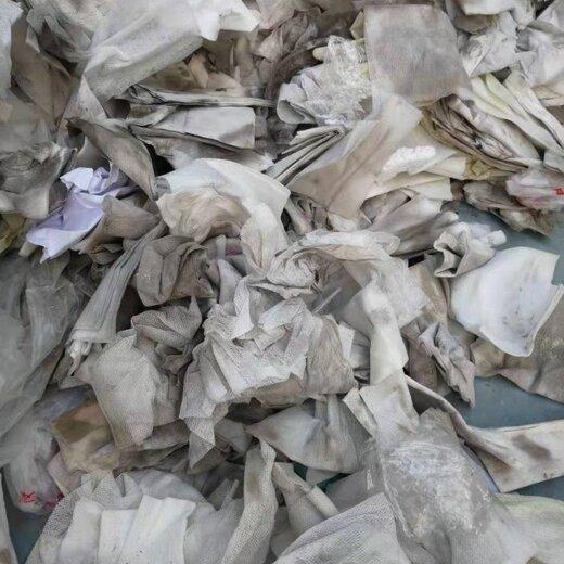 泰州氧化银回收价格
