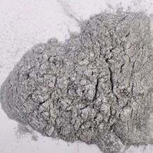 徐州氧化银回收信誉保障图片