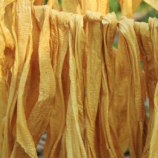 鶴壁自熟豆皮機安全可靠,大豆蛋白機