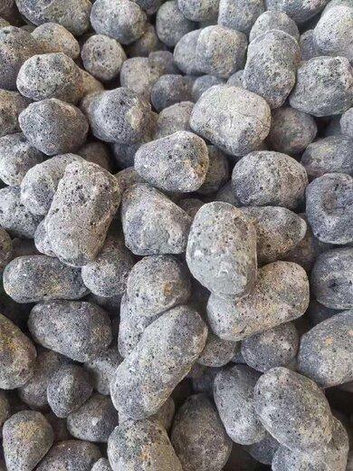 榆林生物陶粒滤料规格
