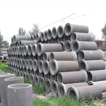 南海供應水泥涵管價格