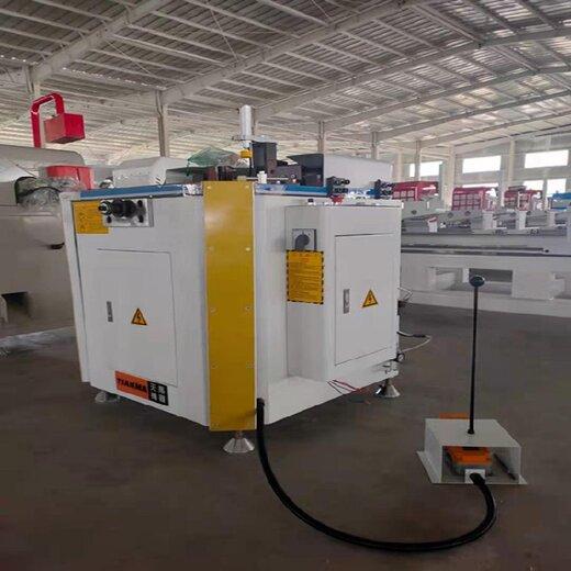 安庆在工地用的断桥铝设备需要几台机亚博直播APP,亚博赛事直播|首页