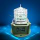 黑龙江防水建航目视坡度指示灯PAPI灯质量可靠图