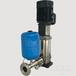 蘇家屯區二次加壓供水價格