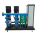 沃德工地臨時供水設備,潮安區工地變頻供水設備沃德變頻恒壓供水設備