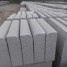 廣州供應水泥路沿石廠家電話圖片