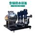 沃德恒壓自動供水設備,順德單泵恒壓供水沃德變頻恒壓供水設備