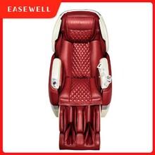 按摩椅多少錢一臺MX957按摩椅商場批發圖片