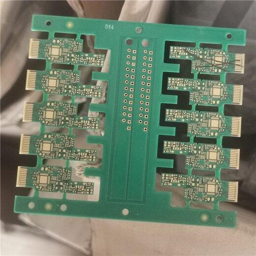 龍崗長期回收鴻隆IC芯片,庫存物料