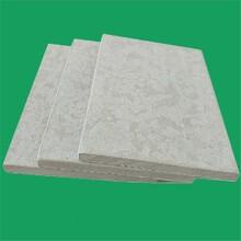 九龍坡纖維增強硅酸鹽防火板排煙風管防火板圖片