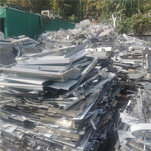 龍崗長期回收鴻隆工廠廢料