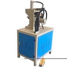 无锡优质方管切角机优质服务图片