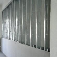 海南纖維增強硅酸鹽防火板排煙風管防火板,A1級硅酸鹽防火板圖片