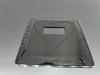云南鍍鈦金屬不銹鋼金屬表面處理,金屬表面處理