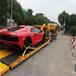北京附近汽車上門維修優質服務,緊急現場修理