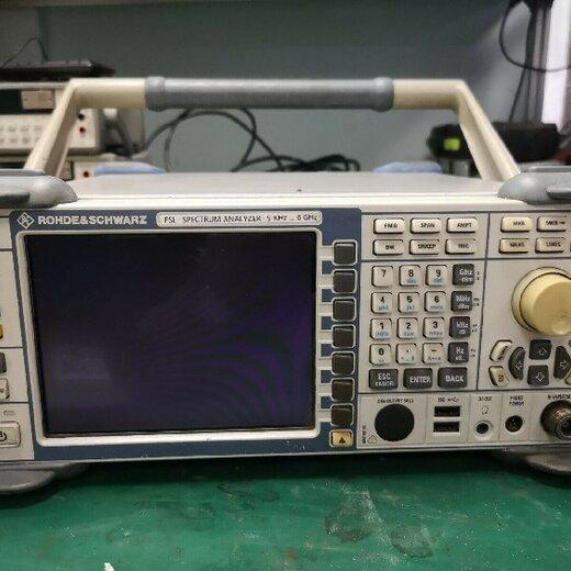 半导体测试仪HP4156C美国原装Agilent4156C