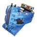 焦作制動器廠電力液壓塊式制動器,帶式制動器油缸