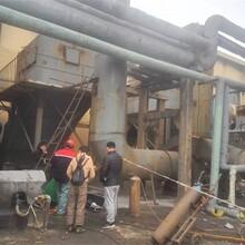 新疆新款廢氣污染源自動煙塵煙氣測試檢測儀圖片