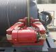 ED-50/6電力液壓推動器,氣動液壓盤式制動器