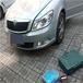 京沪高速周边汽车上门维修平台,汽车搭电换电瓶