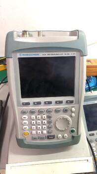 回收,安捷倫8163A美國原裝agilent8163A光功率計