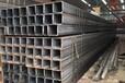 耐用方管信譽保證,方矩管、鋼管、焊管