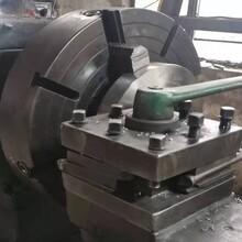 江西GH4033管件生產廠家圖片