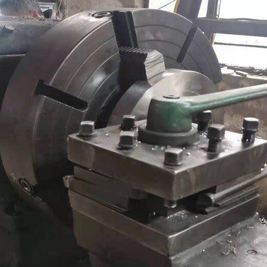 盧灣GH3039螺母螺帽廠家