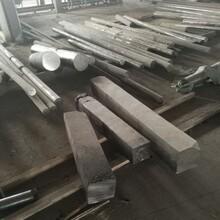 高温合金GH3039焊材图片图片