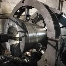 Ni200焊材厂家图片