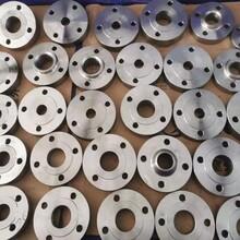 GH4169焊材生产厂家图片