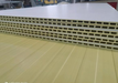 江門公司竹木纖維板裝修量大從優,竹纖維