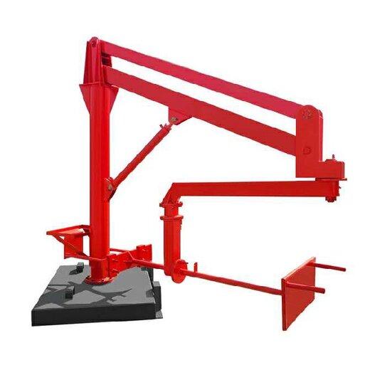 無錫鑄造機械手,機械手臂多少錢一臺