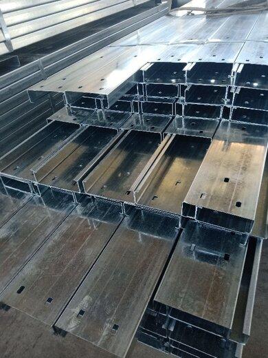 优游平台注册官方主管网站西YS18-78-858(波浪板)楼面镀锌压型钢板,屋面板