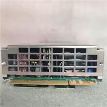 整流電源R4830G2整流模塊廠家代理海南圖片