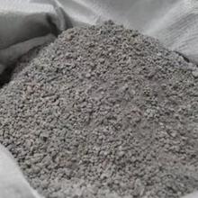 濮陽輕集料混凝土廠商,輕質混凝土圖片