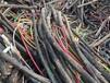 安次區廢舊電線電纜回收電話