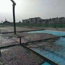 河南lc7.5輕集料混凝土,輕質混凝土圖片