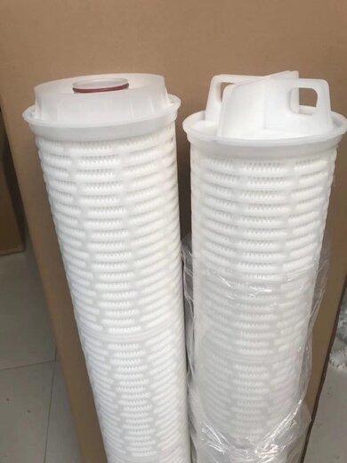 河源pall颇尔滤芯HC9604FKP13H,pall水滤芯货源