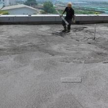 鶴壁復合輕集料混凝土圖片