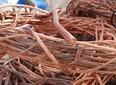南开废铜回收图片