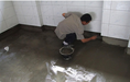 隆安縣鐵皮廠房防水補漏